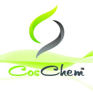Coschem Pvt Ltd