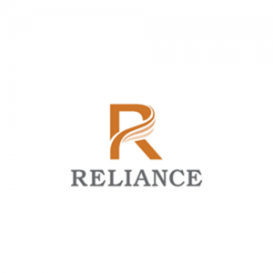 Reliance Petrochem Industries (Pvt) Ltd