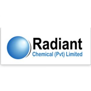 Radiant Chemical Pvt Ltd
