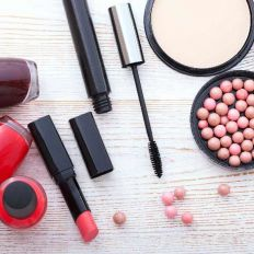Cosmetic Chemicals