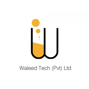 Waleed Tech (Pvt) Ltd