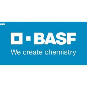 BASF Pakistan (Pvt.) Ltd.