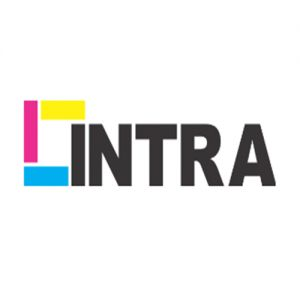 Intra-Keck (Pvt.) Ltd
